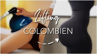 Lifting Colombien : MIRACLE ou ARNAQUE ?