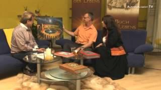 """""""Buch des Lebens"""" - Das wertvollste Buch über die hermetischen Gesetze - Alexander Glogg"""
