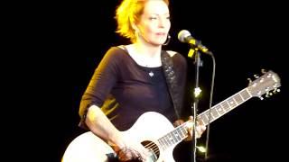 The Power of Love - Anneke Van Giersbergen - La Sc