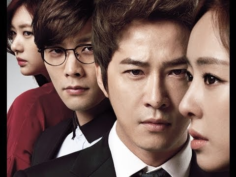 Download Big Man | 빅맨 [Trailer - Ver2]