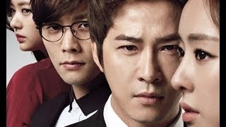 Video Big Man | 빅맨 [Trailer - Ver2] download MP3, 3GP, MP4, WEBM, AVI, FLV Maret 2018