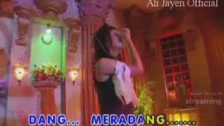 Download Mp3 Lisda Oktaviani - Meradang   Ost. Janjiku