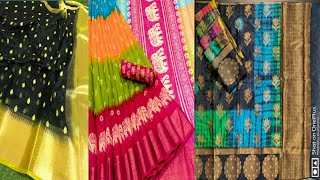 latest office wear,fancy sarees,daily wear sarees collection with prices,contactdetails