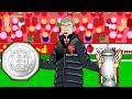 🏆COMMUNITY SHIELD HIGHLIGHTS 2014🏆 Arsenal v Man City by 442oons (football cartoon 3-0)