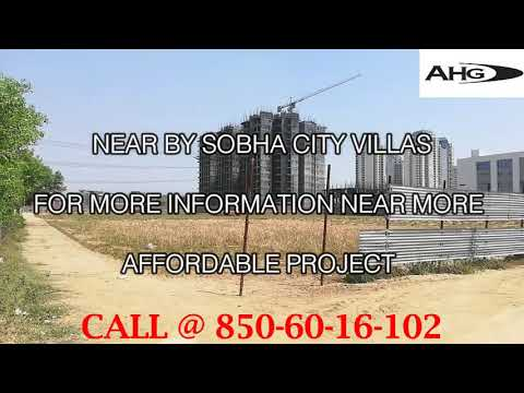 OSB Expressway Tower Sec 109 Construction Update by Sunny  850-60-16-102 Affordable Housing