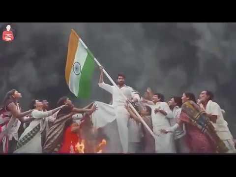 Whatsapp Status For India | best whatsapp status video for tribute to india |