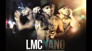 LMC Nano - Latinos Unidos ft. PITBULL MAFIA & MC BURA (prod. Bura)