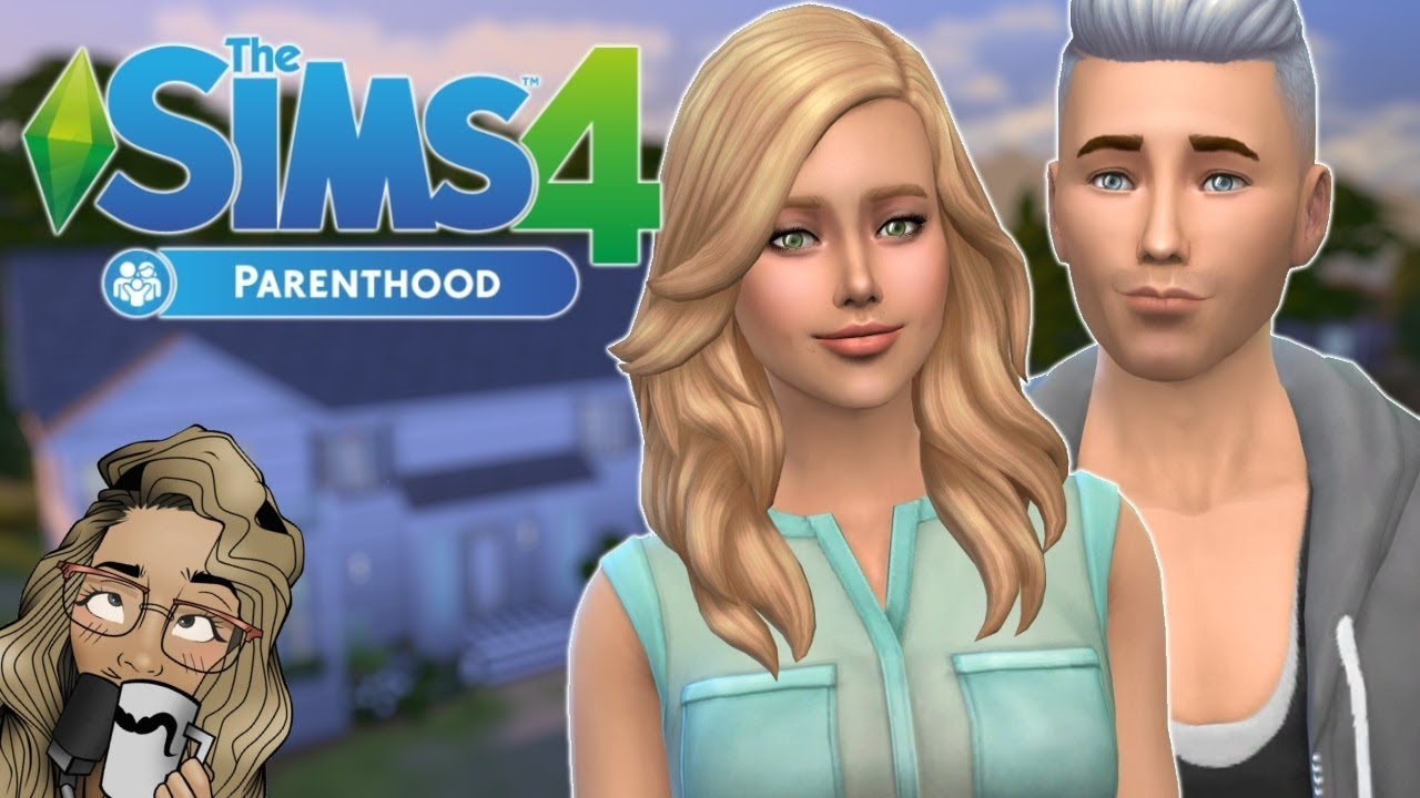 How To Stop Hookup In Sims Freeplay