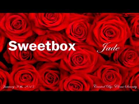 Sweetbox - Stay