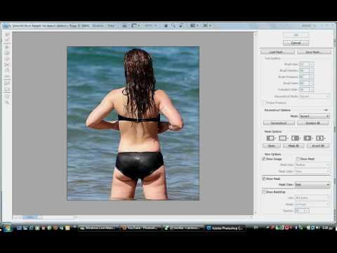 photoshop-cs-4-tutorial-weight-loss-(greek)