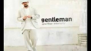 Gentleman - Tranquility