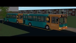 Roblox Ammanford  The New Dart MPD Released Yesterday.