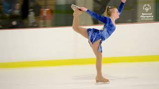 Indoor Winter Games: Year 2
