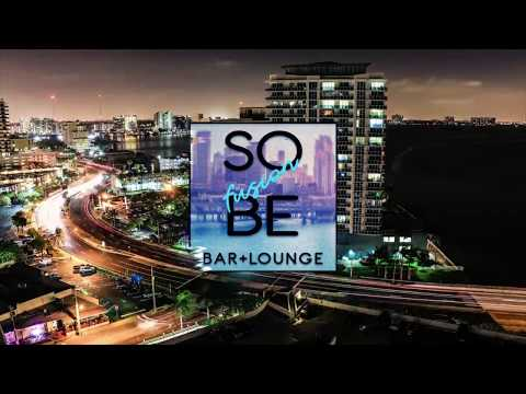 SOBE Fusion Bar & Lounge (Miami Beach FL)