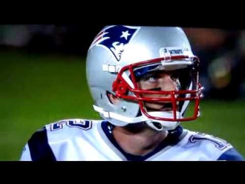 "Jon Gruden/Ron Jaworski apologizes for saying ""Shit"" on Monday Night Football"