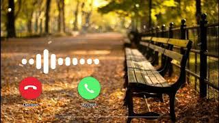 Hello ( Taqdeer ) Movie Ringtone - BGM | New Love BGM Ringtone | Sad Love BGM | Ringtøne Club |
