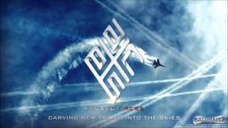 Gray Wolf (Beast Squadron) - Ace Combat 3D Soundtrack