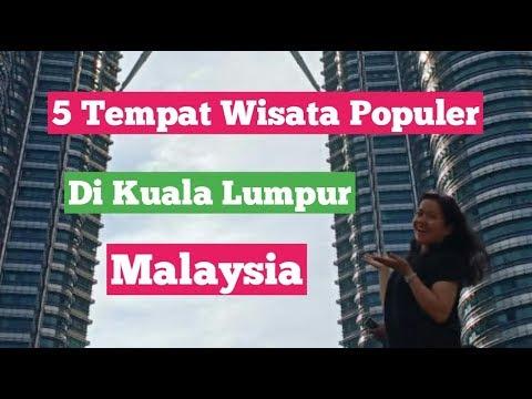 5-tempat-wisata-populer-kuala-lumpur-malaysia