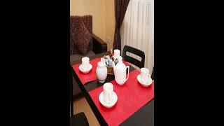 видео Отель «ЛЭНСиС»
