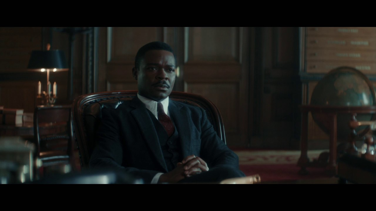 Download A UNITED KINGDOM   Exiled