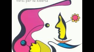 Pippo Pollina - Amsterdam