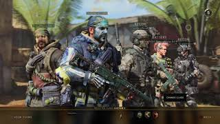 Call of Duty®: Black Ops 4_20181225111100