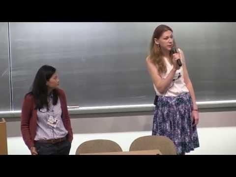 Graduate Teaching Assistant Orientation Panel