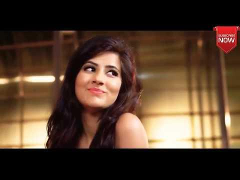 Desi Desi Na Bolya Kar Chori Re New Latest Haryanvi Song 2017 New Hindi Song 2017 New Punjabi Song