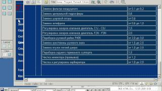 9 видео урок по dreamweaver(http://4istit.ru/5videouroki/5internet/Dreamweaver/vvodn.htm В этом видео уроке мы начинаем изучать кадр. Мы научимся создавать кнопки,..., 2013-02-09T07:00:46.000Z)