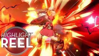 Highlight Reel #449 - Smash Player Steals Win With C4