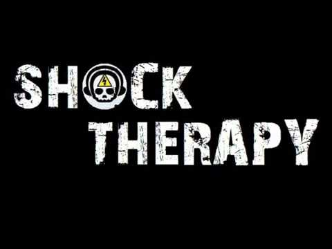 Shock Therapy - Sparrows (Brutal Slam Deathmetal from Hyderabad, India!).flv