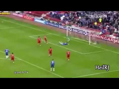 Watch Liverpool Vs Stoke Ronaldo7