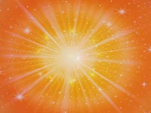 Bhagavad Gita (Telugu) - Gantasala Bhagavad Gita - Part 1/3