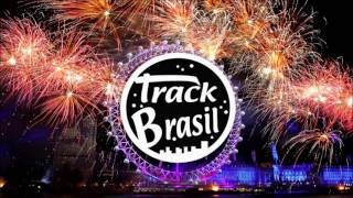 Track Brasil - Marshmello   Summer Official Music Video with Lele Pons