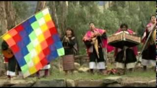 Sumaj - Sumaj Pujllay