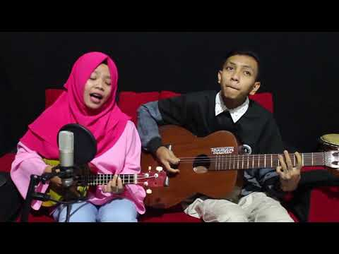 #6  Via Vallen   Bojo Galak PENDHOZA Cover by ferachocolatos ft  gilang