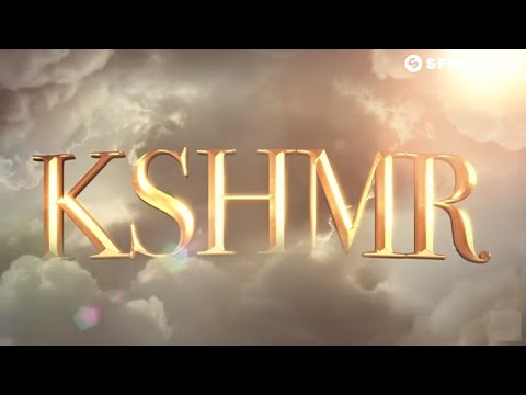 KSHMR & Marnik - Bazaar (Official Sunburn Goa 2015 Anthem) [Available December 11]