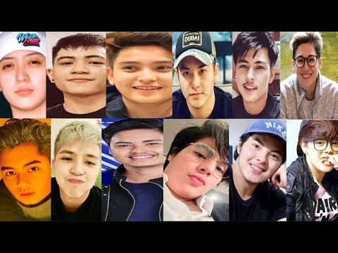 PHILIPPINES MOST HANDSOME LESBIANS/TRANSGENDER MAN🌈World LGBTQ Entertainment