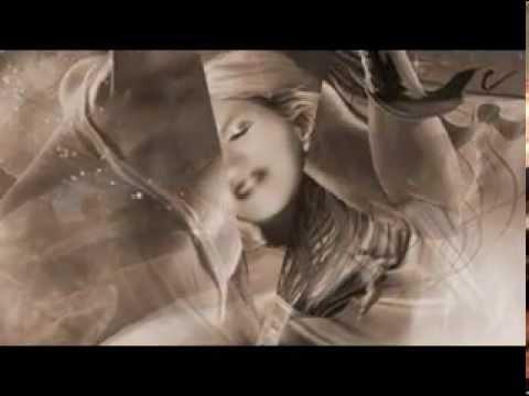 Pieno d'amore-Loretta Goggi
