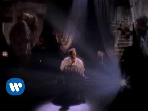 Howard Hewett - Show Me (Video Version)