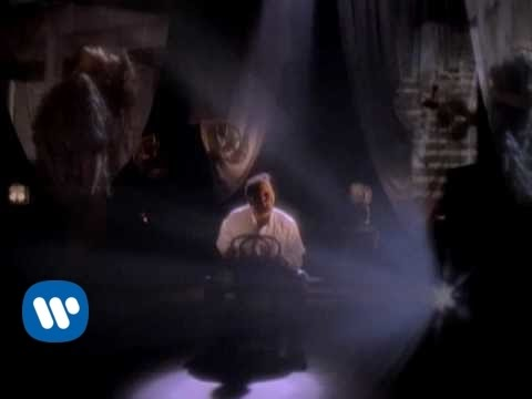 Howard Hewett - Show Me (Official Video)