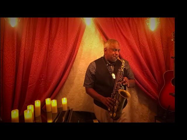 The Ultimate & Relaxing Sax Instrumentals | Raat Kali | Kumar Sanu |DilVil PyaarVaar| Stanley Samuel
