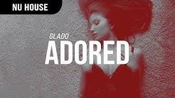 Glado - Adored