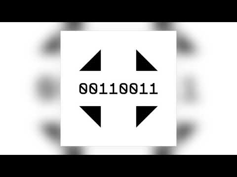 03 Jensen Interceptor - Not Phased [Central Processing Unit]