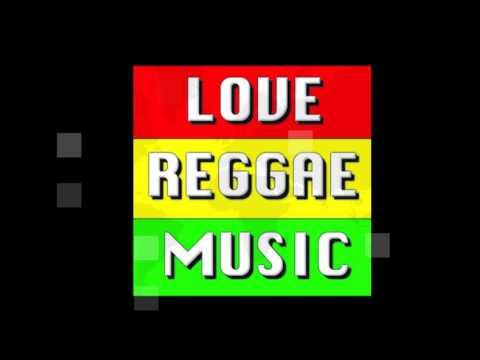 Dancehall DJ Sound Effects  FREE DOWNLOAD