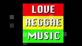 Dancehall DJ Sound Effects - FREE DOWNLOAD