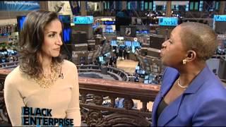 Bankruptcy Tips on Black Enterprise
