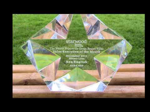 Kea English Starwood Superstar 6-17-2015
