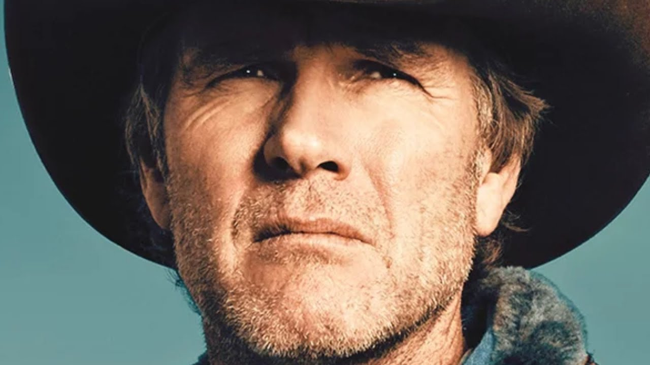 Download 15 Shows Like Longmire Fans Need To Watch
