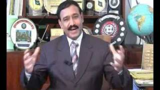 Pakistan Agricultural Research Council /PARC's Legend DR.ASHRAF SAHIBZADA